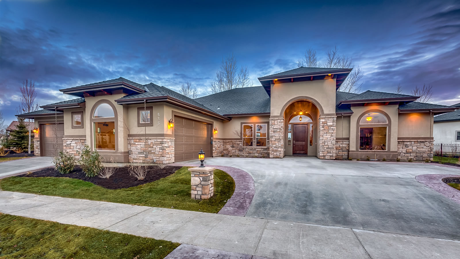 Custom home builders super gc renovation for Home renovation builders