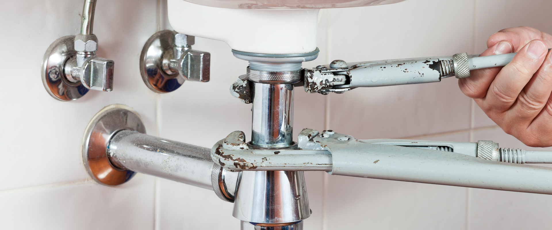 Knowing About Comprehensive Plumbing Services