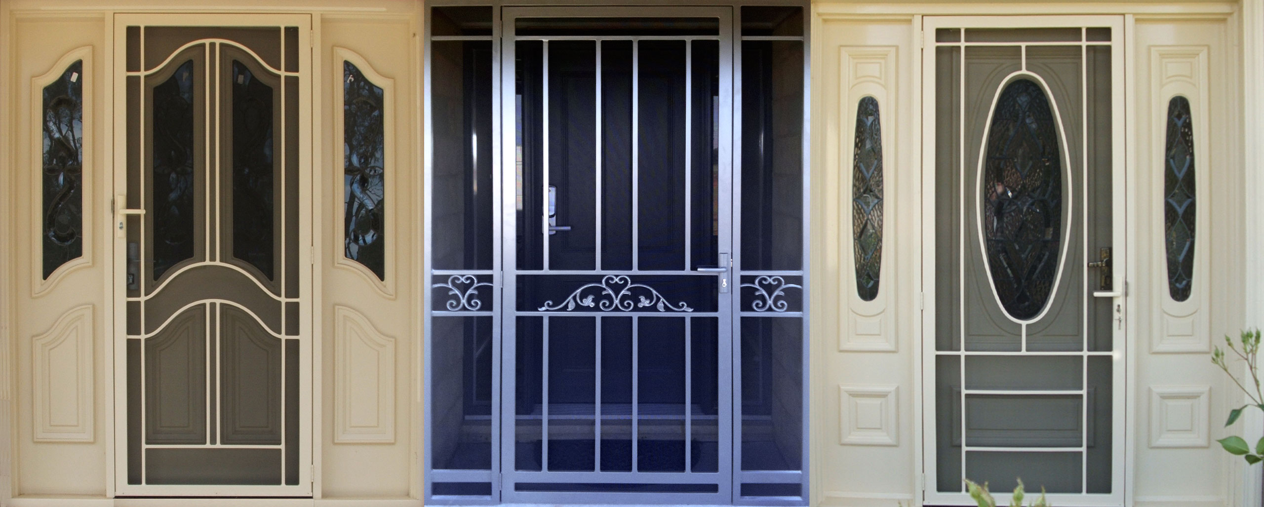 doors home the security entrance brief use your of melbourne homes door need protect