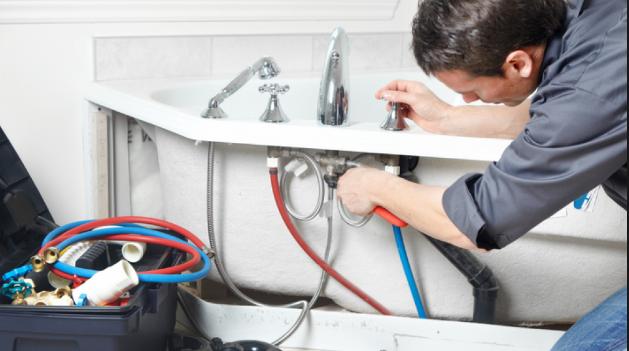 Availability of plumber 24-hour sunshine coast