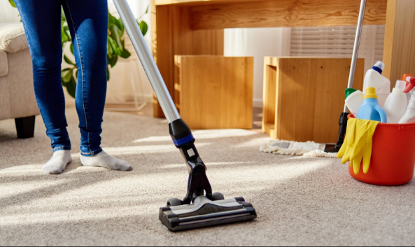 Rug Cleaning Gold Coast | Commercial