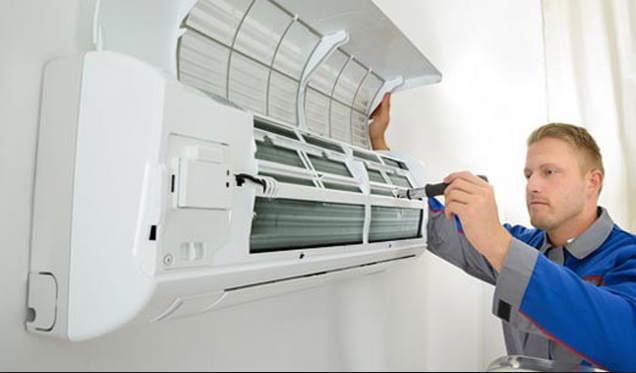 What Are The Signs To Know That Your Air Conditioner Needs Services?