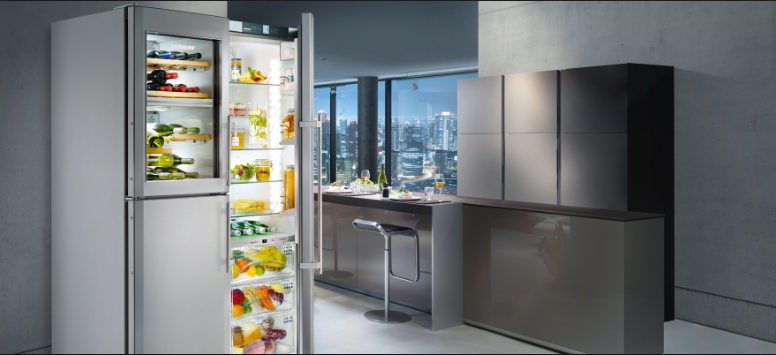 How To Buy The Best Ever Commercial Refrigerator In The Nz