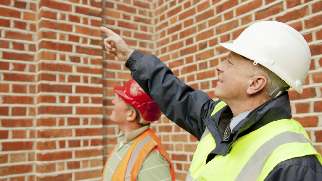 Why Building Inspection Report Is Necessary To Make