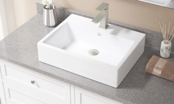 "Top Rated And Best Guide About How To ""Buy Basin"" At Cheap Prices Every Time"