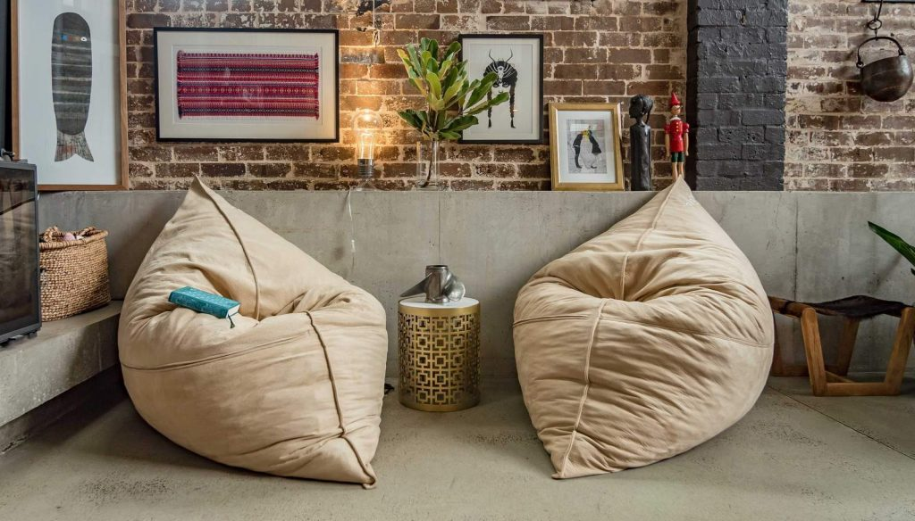 Buy The Best Quality Coffee Bean Bag In Australia
