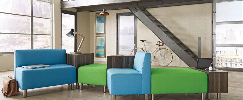 How to hire the best ever commercial furniture designers in near to your areas?
