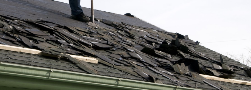 Get Re-roofing Sunshine Coast According To Your Need Of A House