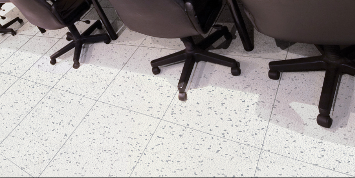 Why Anti-Static Flooring Is Best To Use