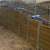The Services Of The Concrete Sleeper Retaining Walls