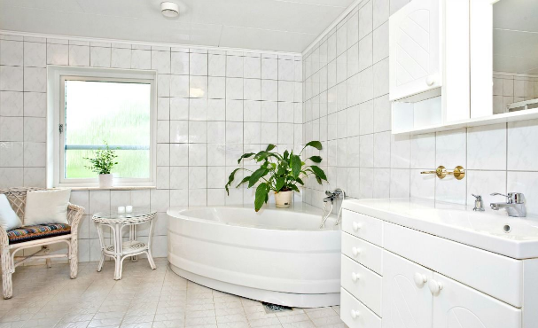 How Can I Renovate My Bathroom Within A Limited Budget?
