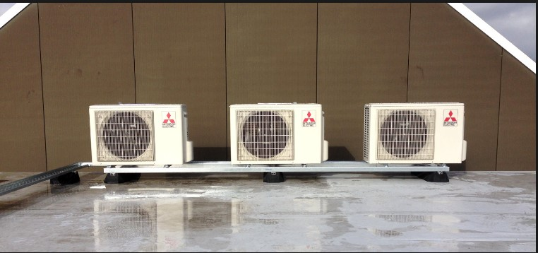 Air Conditioning Installation Of All Brands In Murwillumbah