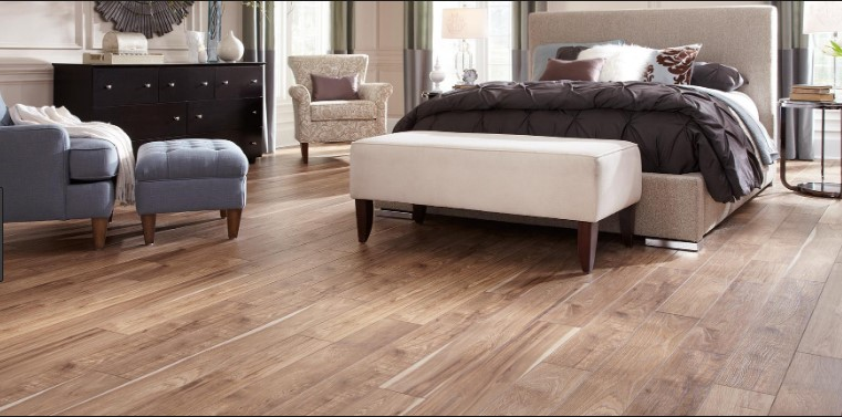 New Designs Of Bamboo Flooring Gold Coast 2019