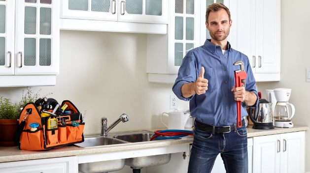 Get To Know About The Pros And Cons Of Being A Plumber