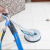 What Are The Reasons To Hire The Tile Cleaning Services For Your House?