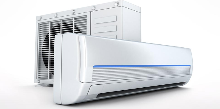 Air Conditioning Auckland – Best Air Conditioned Installers