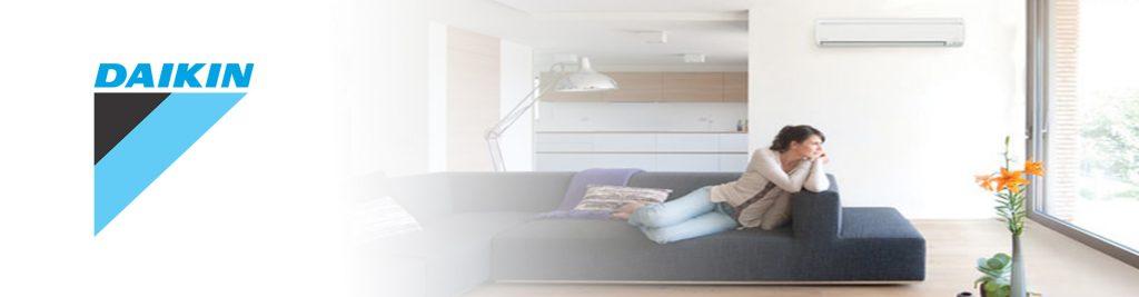 Is Daikin Air Conditioner a Smart Option? Discuss!