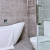 Why Do You need To Hire Bathroom Renovation Auckland?
