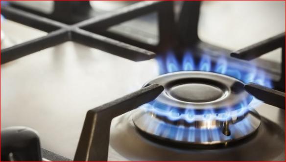 Gas Emergency Gold Coast