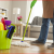 Daily tasks of cleaning to keep in mind by selecting Office cleaning in Melbourne