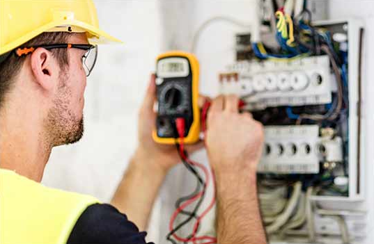 The Qualities Of A Pro Electrician In Mullumbimby