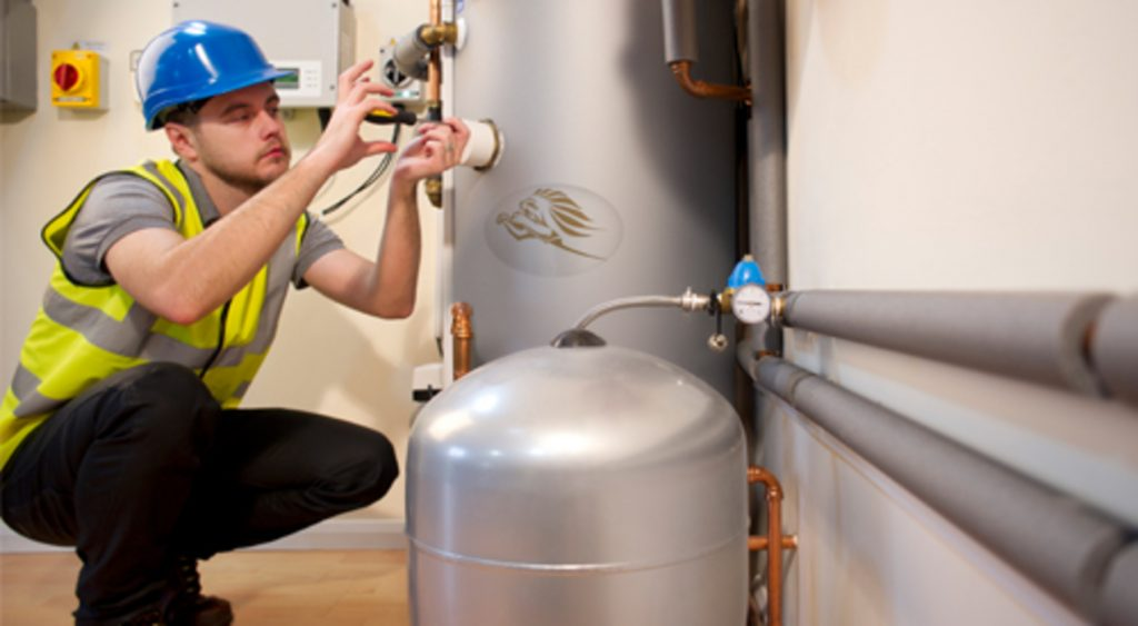 Hot Water Servicing Sunshine Coast – Ultimate Choice For Hot Water Installation