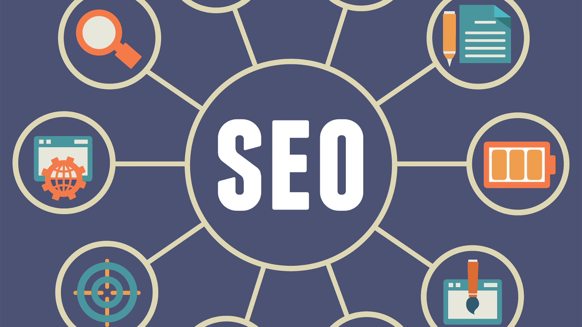 Only An SEO Expert Can Make Your Online business Expand