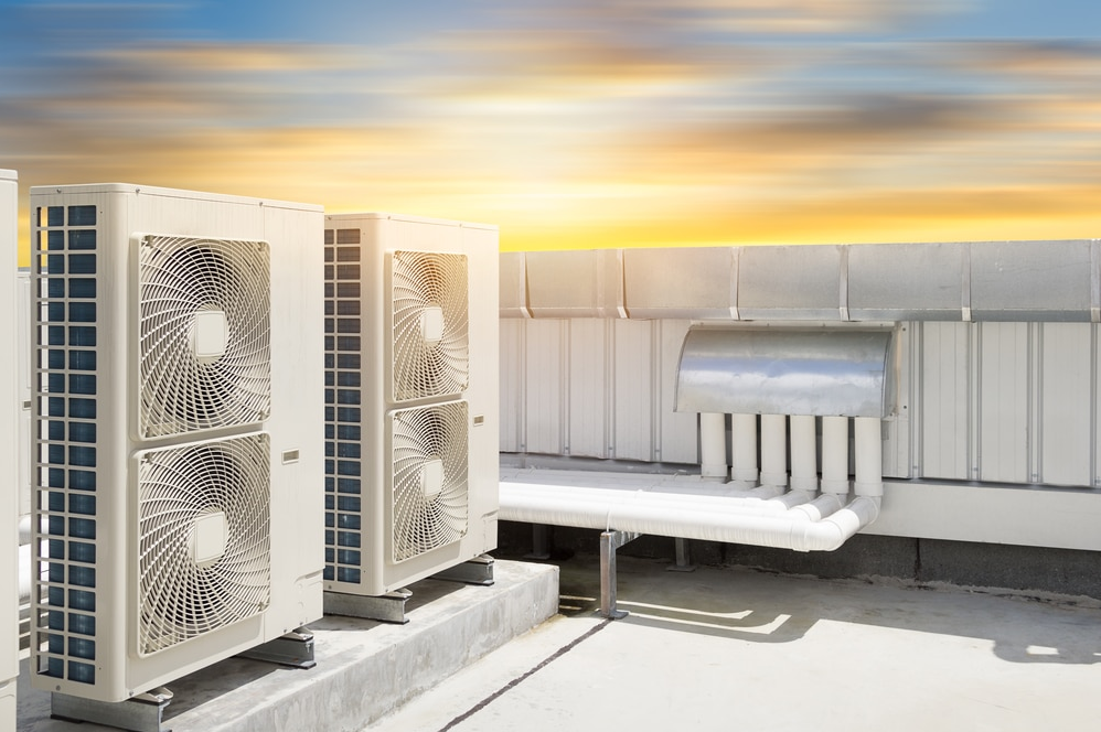 AIR CONDITIONING SERVICES IN SYDNEY IS EASY TO FIND
