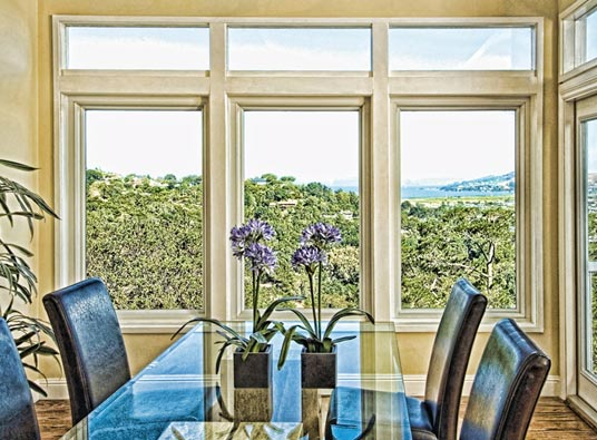 Use These Tips To Choose The Best Windows For Your New Home