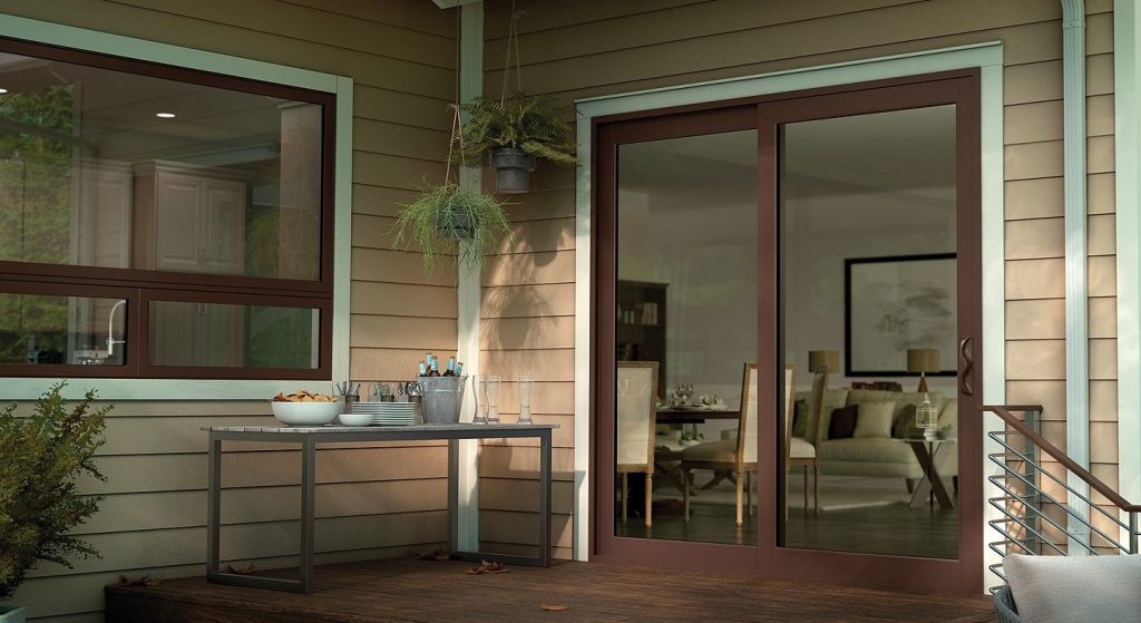 Why Buying A Tilt Door Is A Wise And Wonderful Decision?