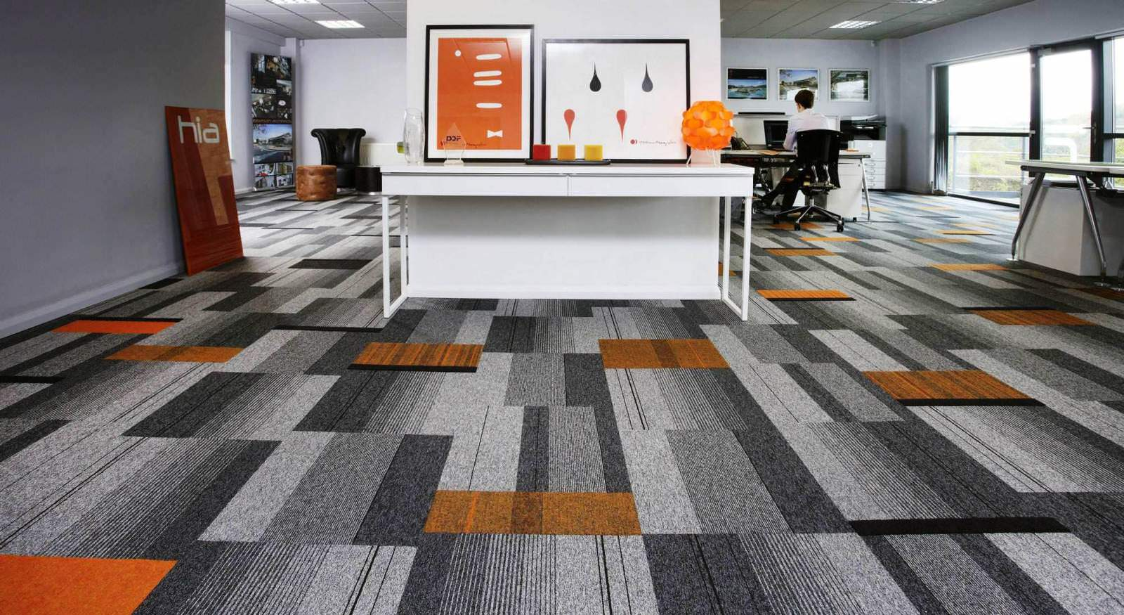 Specialized Carpet Services For Your Home And Office Carpets