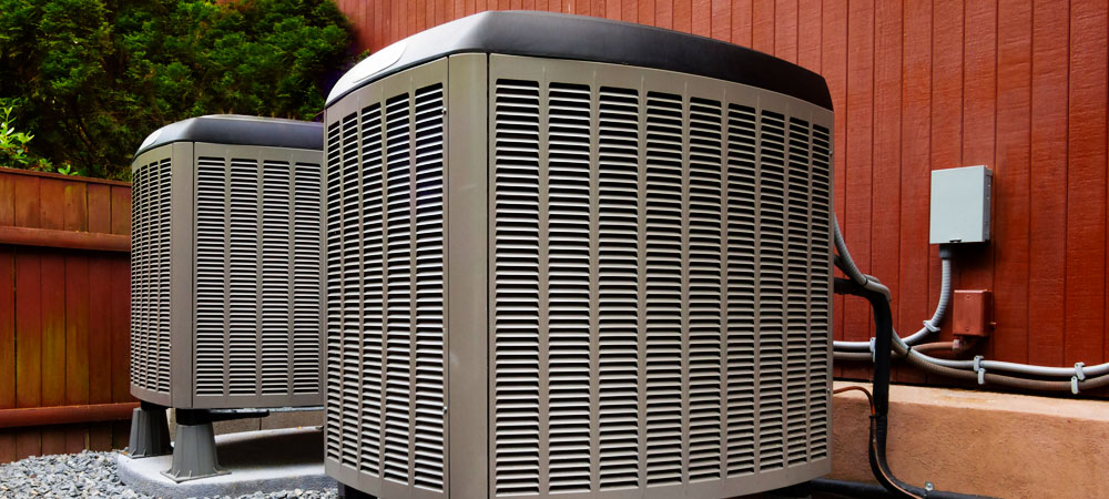 Which Kind Of Heat Pumps Repair Will Be Suitable For You In North Shore?