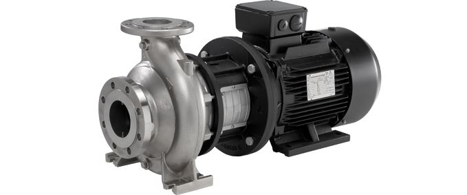 How To Buy Grundfos Pumps Gold Coast?