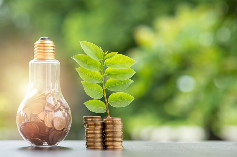 Decrease Electricity Bills By Using Energy Efficiently