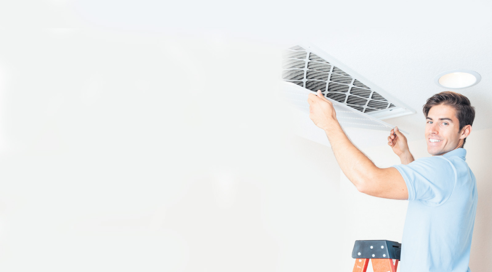 How to Repair Your AC Simply and Successfully