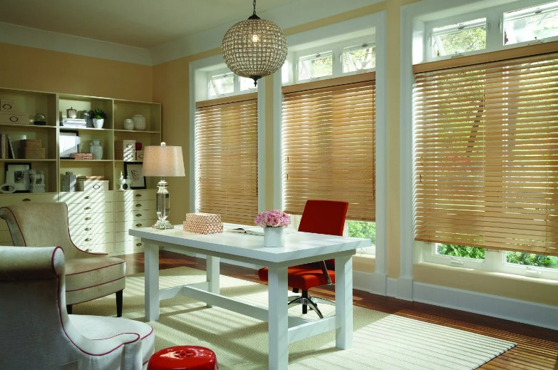 Guidelines Perfect for Buying the Best Plantation Shutters