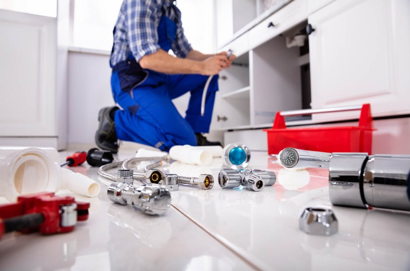 What are Useful Tips to Hire a Professional Plumber?
