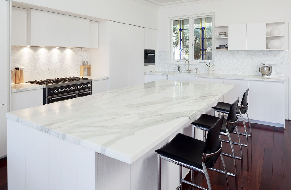 benchtops gold coast