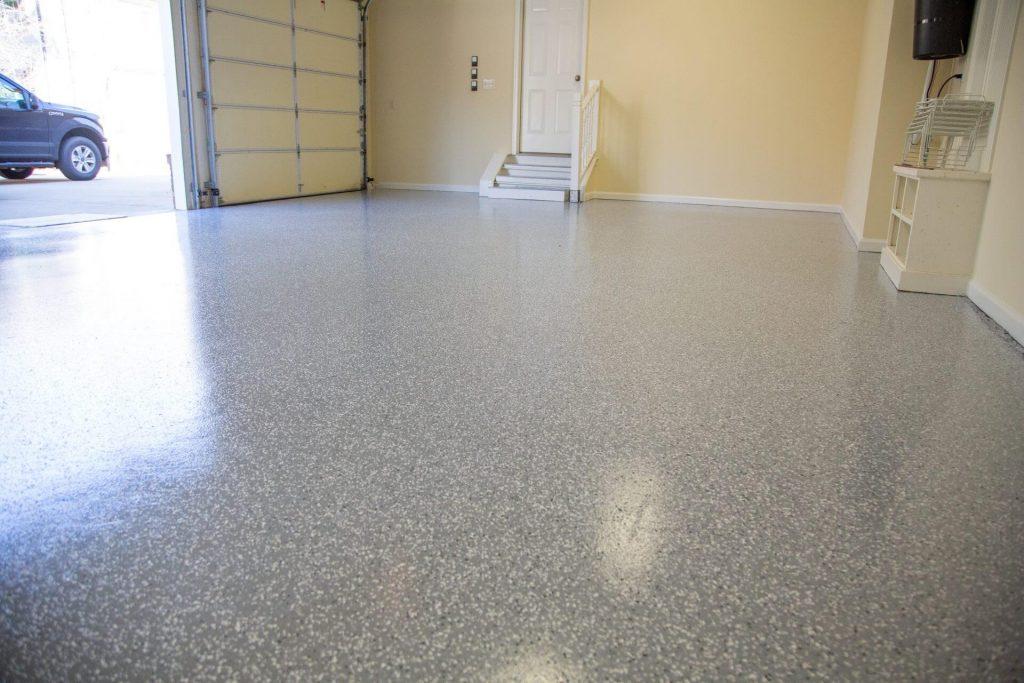 Fabulous Uses Of Hiring Epoxy Floor Coating Specialists