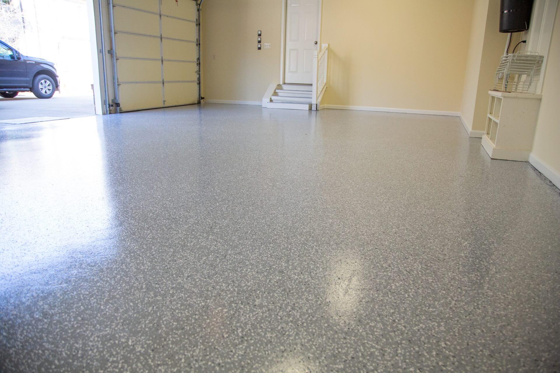 Image result for esd floor system