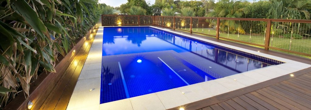 How to Make Your Pool Builder Selection Process Easy