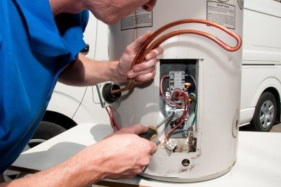 Get The Hot Water Repairs In Sunshine Coast Easily