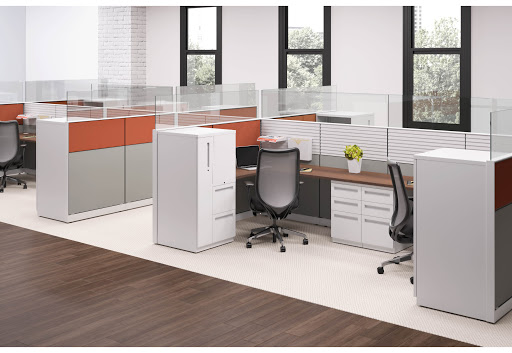 Qualities of a commercial office furniture Sydney