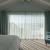 Advantages of curtains gold coast