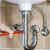 Under What Conditions Drain Cleaning Plumber Is Required To Hire