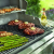 Buy Weber Accessories and Enjoy Great Grilling Experience