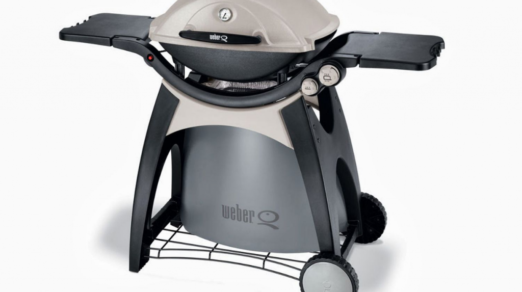 Buy Weber BBQ Accessories For High Quality Cooking