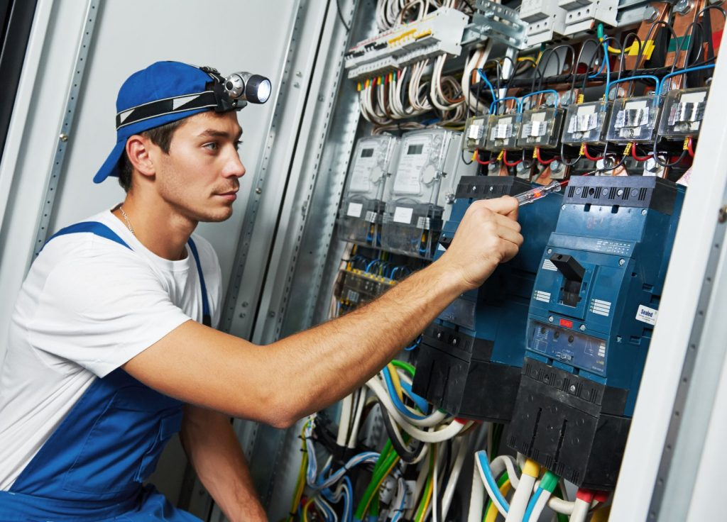 Let's Talk About the Requirements of Electrician License!