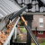 Why is Gutter Clearing should be performed before winters ?