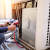Why a Heat Pump is The Best Form of Heating for Your Home?